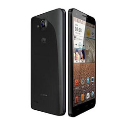 Sell My huawei Honor 3X