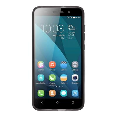 Sell My huawei Honor 4X
