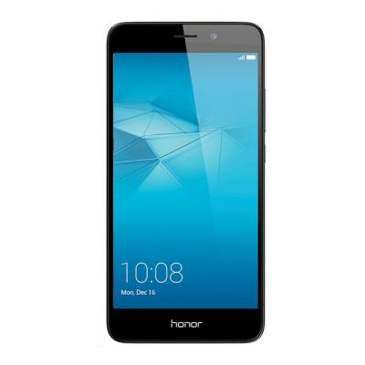 Sell My huawei Honor 5C