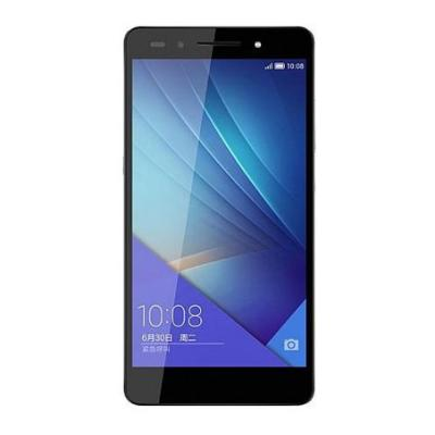 Sell My Huawei Honor 6 Plus