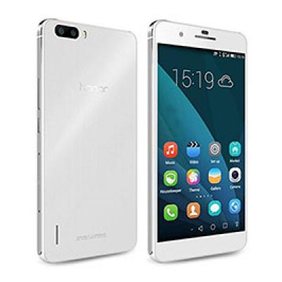 Sell My Huawei Honor 6