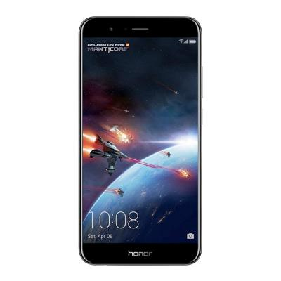 Sell My Huawei Honor 8 Pro