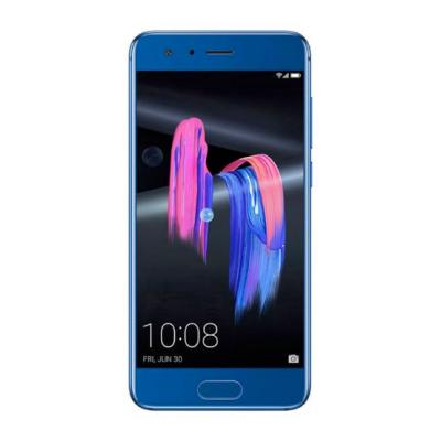 Sell My huawei Honor 9