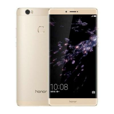 Sell My huawei Honor Note 8