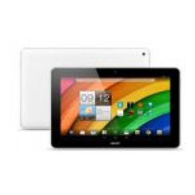 Sell My acer Iconia A3-A10
