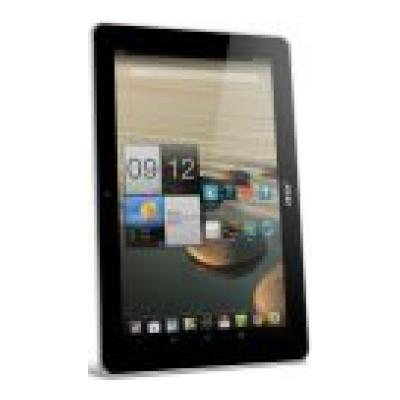 Sell My Acer Iconia A3