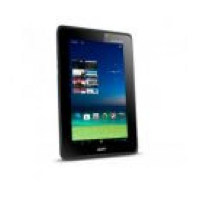 Sell My Acer Iconia B1-A71