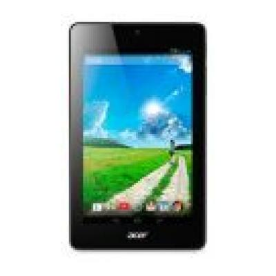 Sell My Acer Iconia One 7