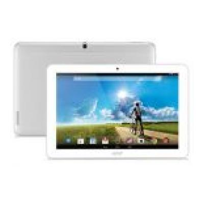 Sell My Acer Iconia Tab 10