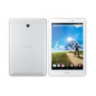 Sell My Acer Iconia Tab 8