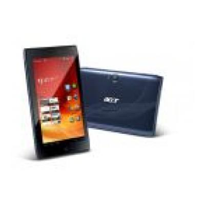 Sell My Acer Iconia Tab A100