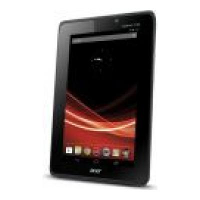 Sell My Acer Iconia Tab A110