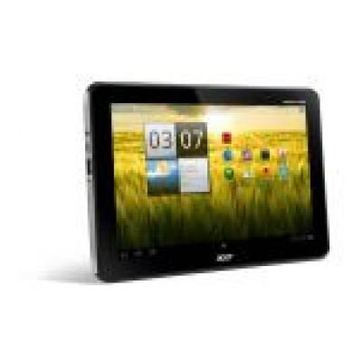 Sell My Acer Iconia Tab A200