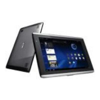 Sell My Acer Iconia Tab A500