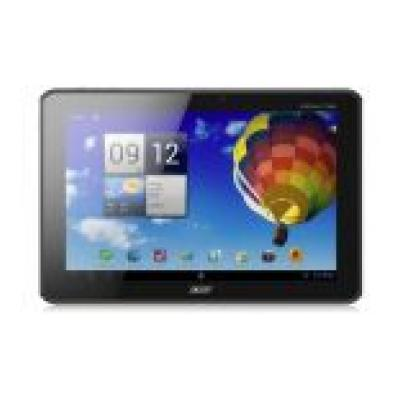 Sell My Acer Iconia Tab A510