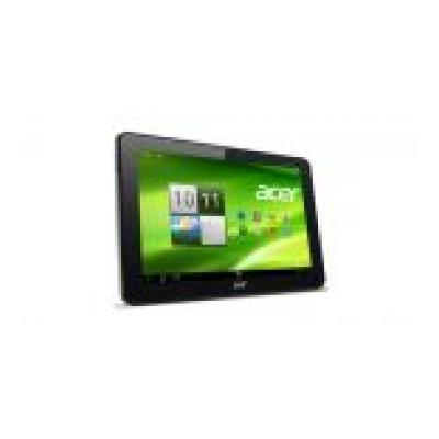 Sell My acer Iconia Tab A700