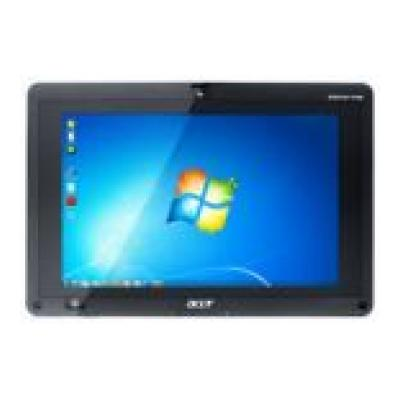Sell My acer Iconia Tab W500