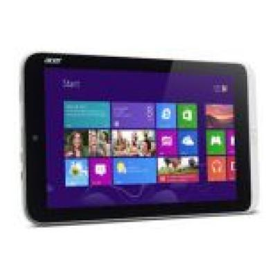 Sell My acer Iconia W3-810