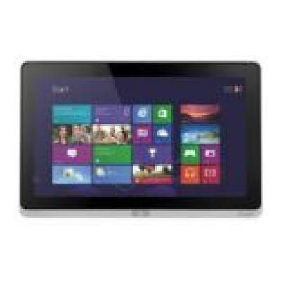 Sell My acer Iconia W700-6821 i3
