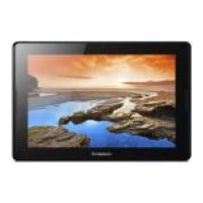 Sell My Lenovo IdeaTab A10-70