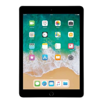 Sell My apple iPad 9.7 (2018)