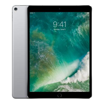 Sell My apple iPad Pro 10.5