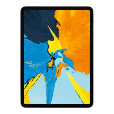 Sell My apple iPad Pro 11.0 (2018)