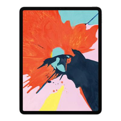 Sell My apple iPad Pro 12.9 (2018)