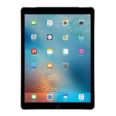 Sell My apple iPad Pro 12.9