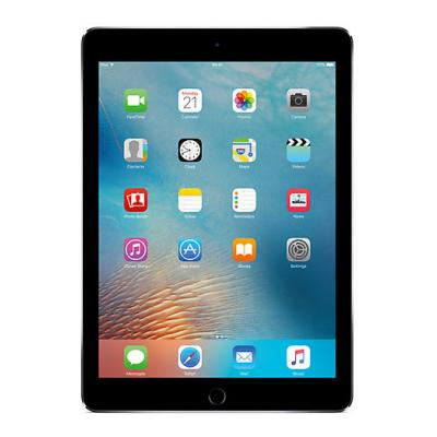 Sell My Apple iPad Pro 9.7