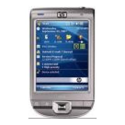 Sell My hewlettpackard iPaq 110