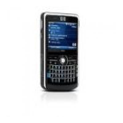 Sell My hewlettpackard iPaq 910C