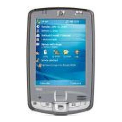 Sell My hewlettpackard iPaq HX2795B