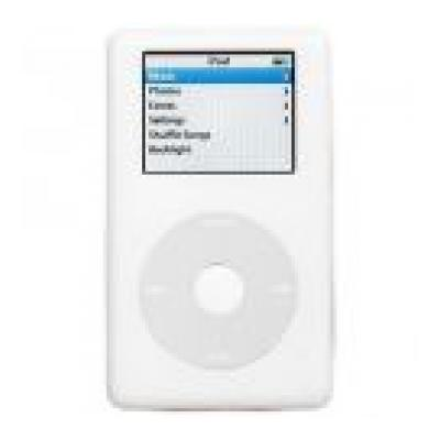Sell My apple iPod Classic U2 4th Gen