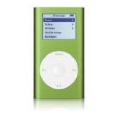 Sell My apple iPod Mini 1st Gen