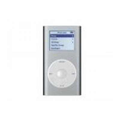 Sell My apple iPod Mini 2nd Gen