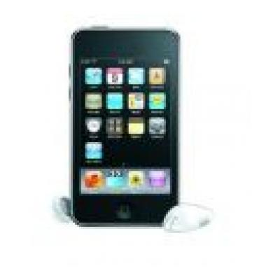 Sell My apple iPod Touch 2nd Gen