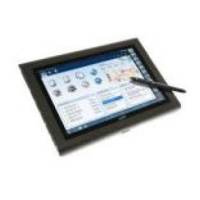 Sell My motioncomputing J3500 Tablet