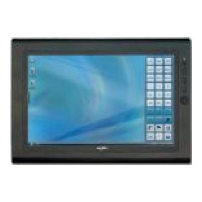 Sell My motioncomputing J3600 Tablet