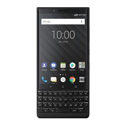 Sell My BlackBerry Key2