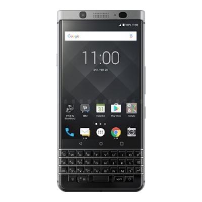 Sell My blackberry Keyone