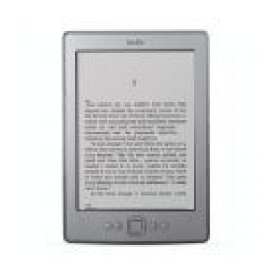 Sell My amazon Kindle 4th Gen