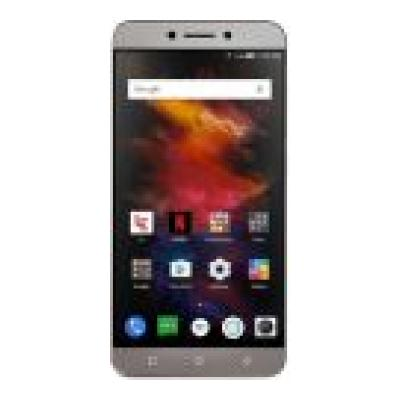 Sell My leeco Le S3