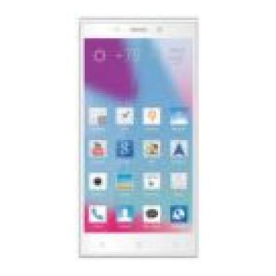 Sell My Blu Life Pure XL