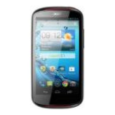 Sell My Acer Liquid E1