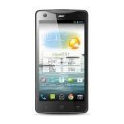 Sell My acer Liquid S1