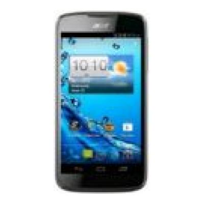 Sell My Acer Liquid Z2
