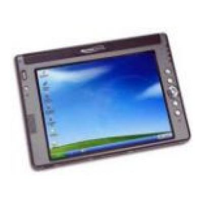 Sell My motioncomputing LS800 Tablet