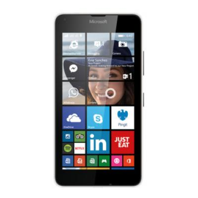 Sell My nokia Lumia 640 XL