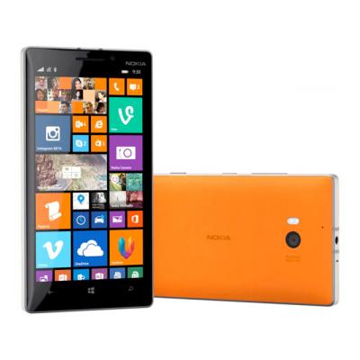 Sell My nokia Lumia 930